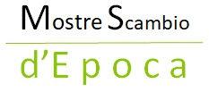 Mostre-Scambio-dEpoca-Logo-233.jpg