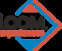 logo_icom_experienze.png