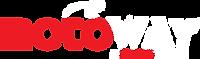 motoway_logo.png