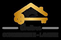 orcieres-conciergerie-logo-valide_edited