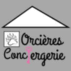 Logo_Orcières_Conciergerie.jpg