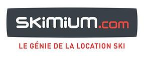 logo skimium.jpg
