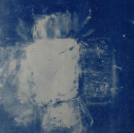 photogram with drawing material (1)