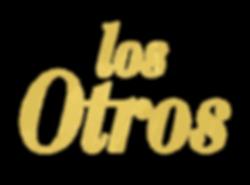LosOtros_Title.png