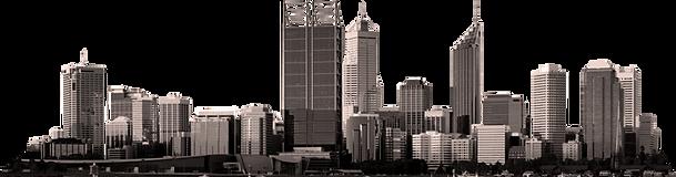 CSI Perth Australia
