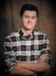 Trevor Professional Pic (JPG).jpg