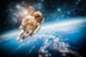 NASA iTech.jpg