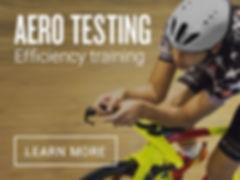 AeroTesting-teaser.jpg