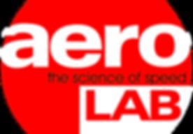 AeroLab Logo Round.png