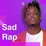Sad Rap.jpg