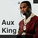 Aux King.jpg