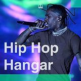 hip hop hangar 2.jpg