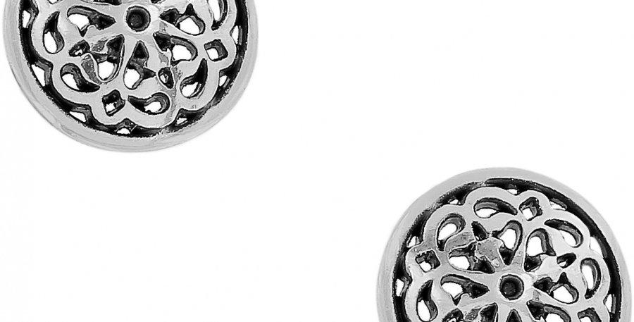 Ferrara Stud Earring