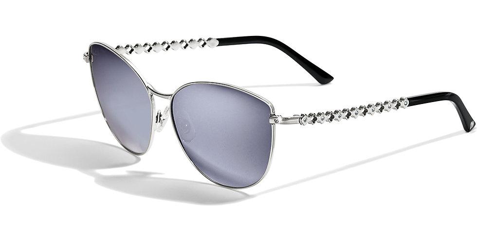 Toledo Alto Sunglasses