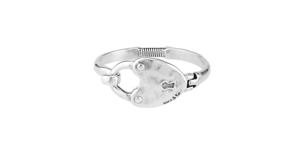 Encandada Bracelet