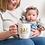 Thumbnail: BAE Best Aunt Ever Ceramic Mug