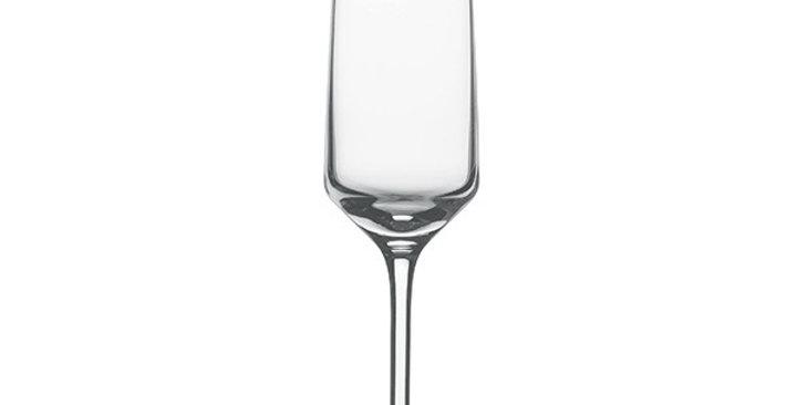 Fortessa Tritan Pure Champagne