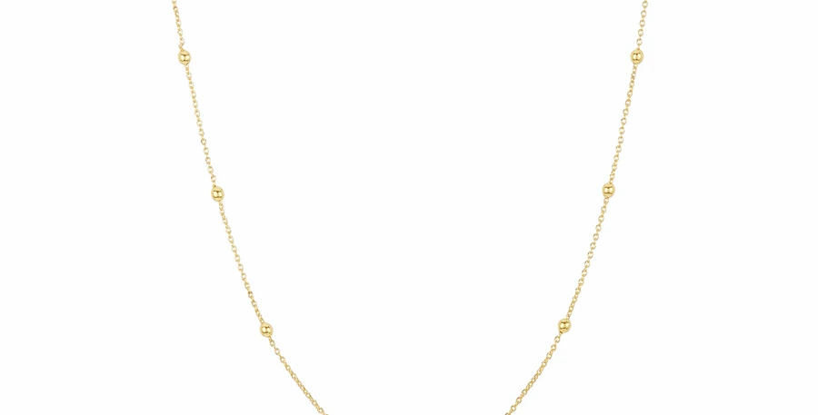 Icons Satellite Chain 30""