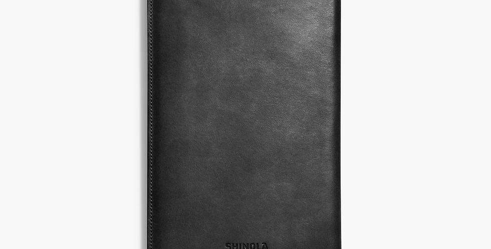 Medium Journal/iPad Mini Cover