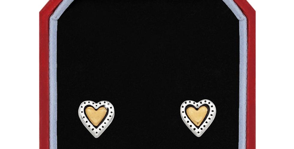 Rendezvous Mini Post Earrings Box Set