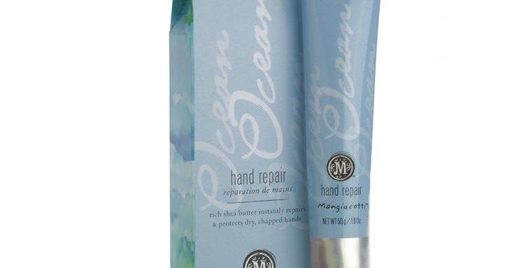 Ocean Hand Repair Cream
