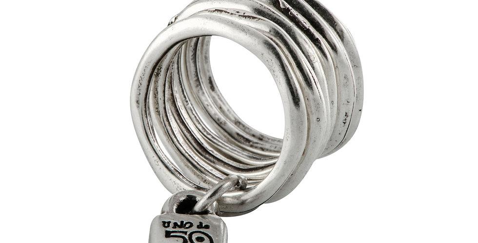 Prisoner Ring