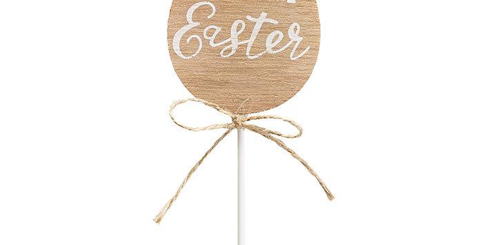 Happy Easter Pick