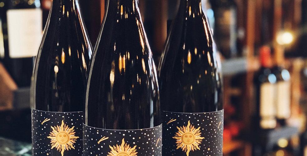 Joliesse Pinot Noir 2018