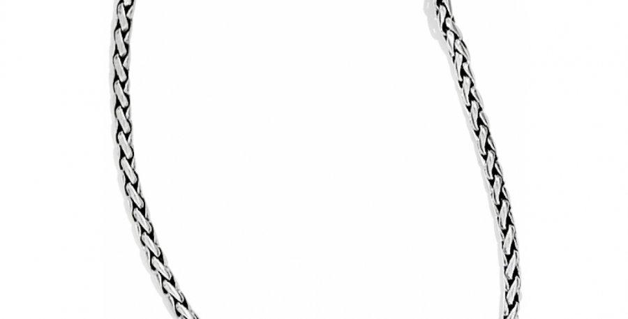 Meridian Petite Long Necklace