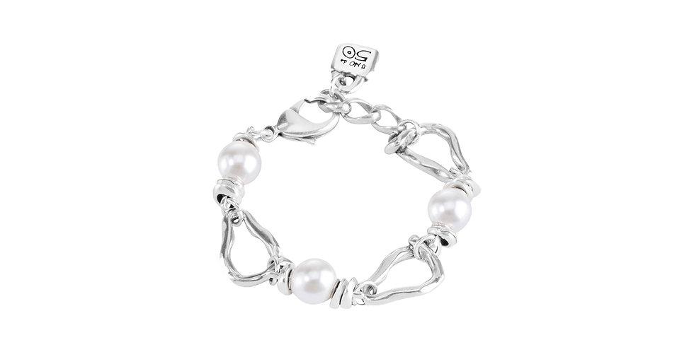 Perla Mosqueta Bracelet