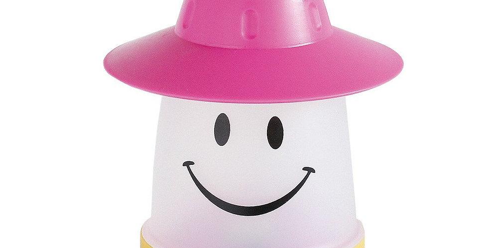 Smile Lantern
