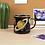 Thumbnail: Astronomia Enamel Mug