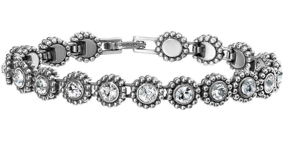 Twinkle Link Bracelet