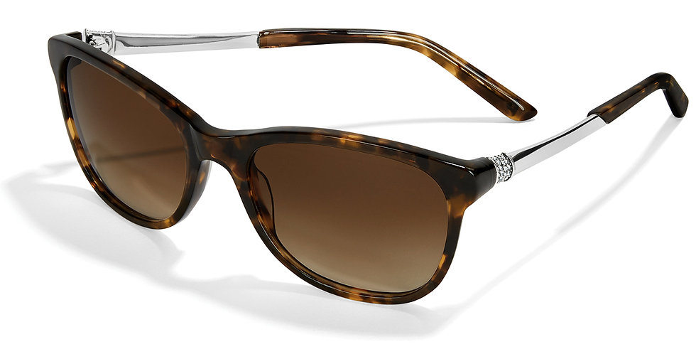 Meridian Tort Sunglasses