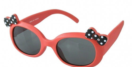 Sunglasses Red, White and Blue