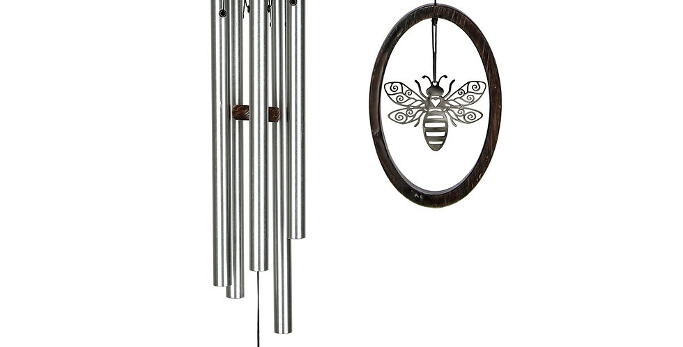 Wind Fantasy Chime