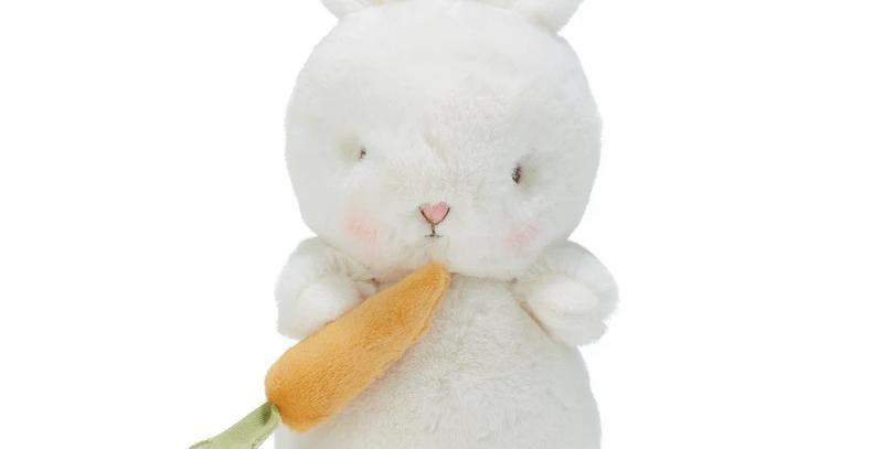 Bud Bunny Cricket Island Friend