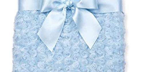 Bearington Blue Blanket