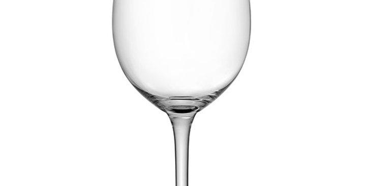 Fortessa Tritan Classico Goblet