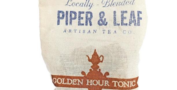 Golden Hour Tonic (Loose Leaf)