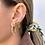 Thumbnail: Isla Hoop Earring