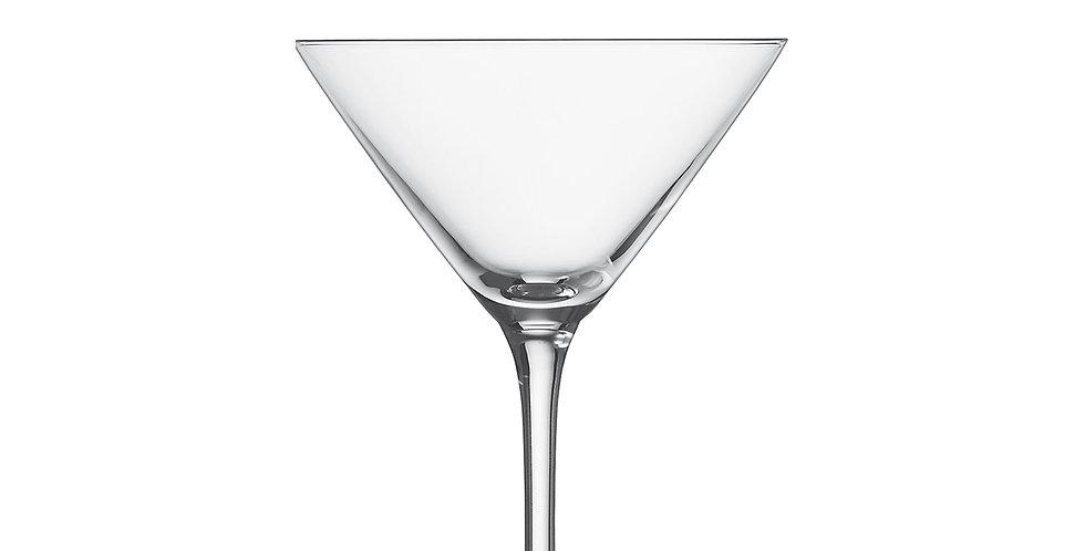 Fortessa Tritan Martini