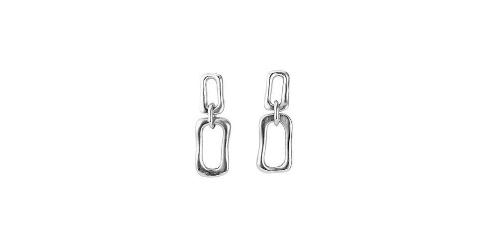 Cita (Date) Earring
