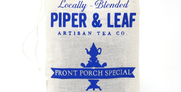 Front Porch Special  (Loose Leaf)