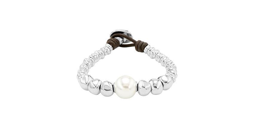 Moody Bracelet