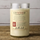 Thumbnail: Vanilla Birch Signature Series - Wine Bottle Candle