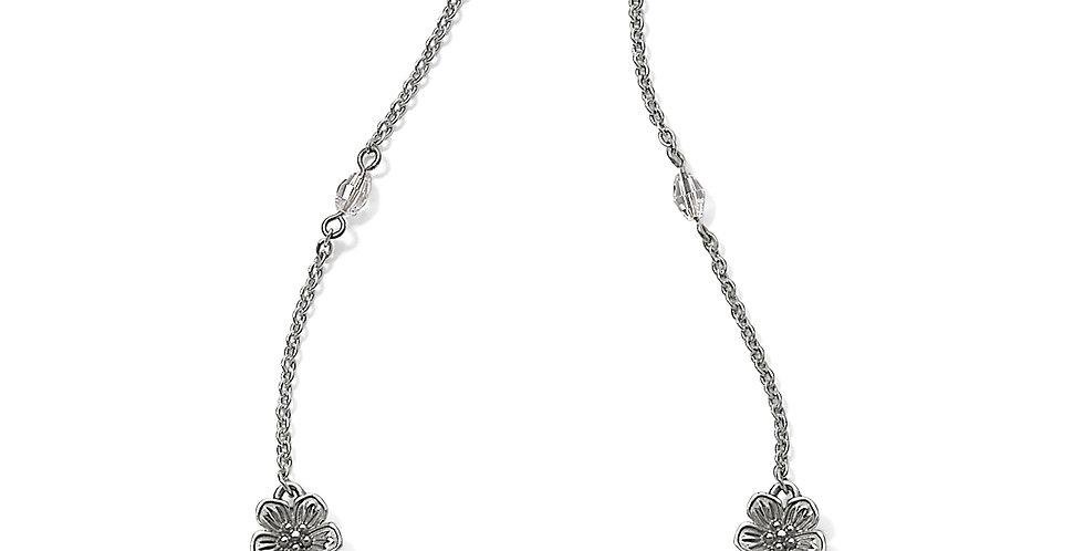 Sakura Long Necklace