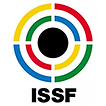 Logo_issf.png
