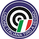 logo uits corretto.png