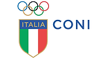 logo coni.png